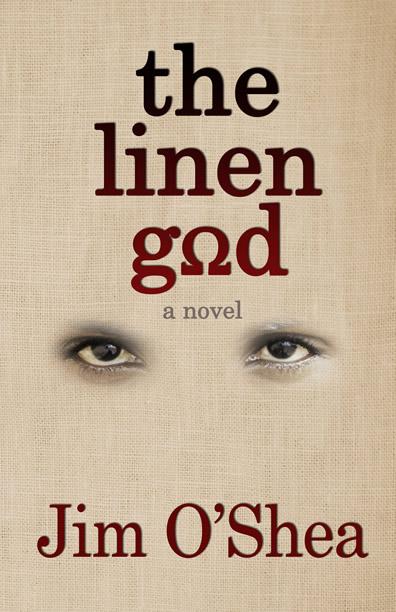 linen god cover - final