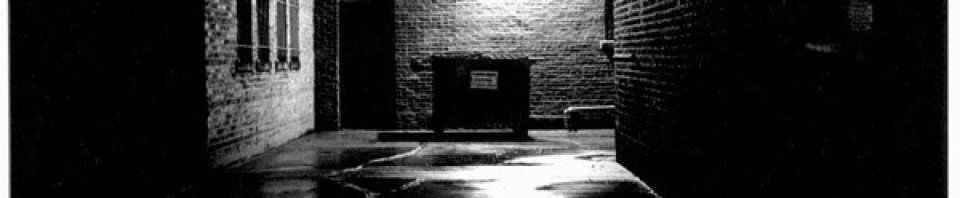 cropped-Twoleg-Place-Dark-Alley.jpg