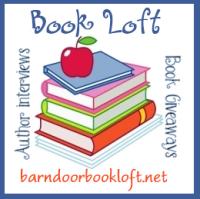 BookLoftButton200-1